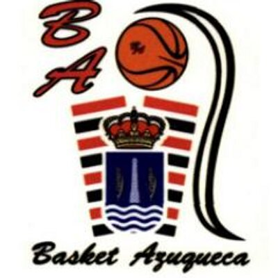 basketAzuqueca